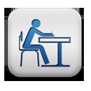 Inception Icon