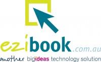 ezibook_logo-200x123