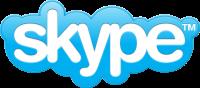 skype-200x88